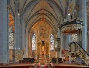 St_Lambertus_Duesseldorf_1